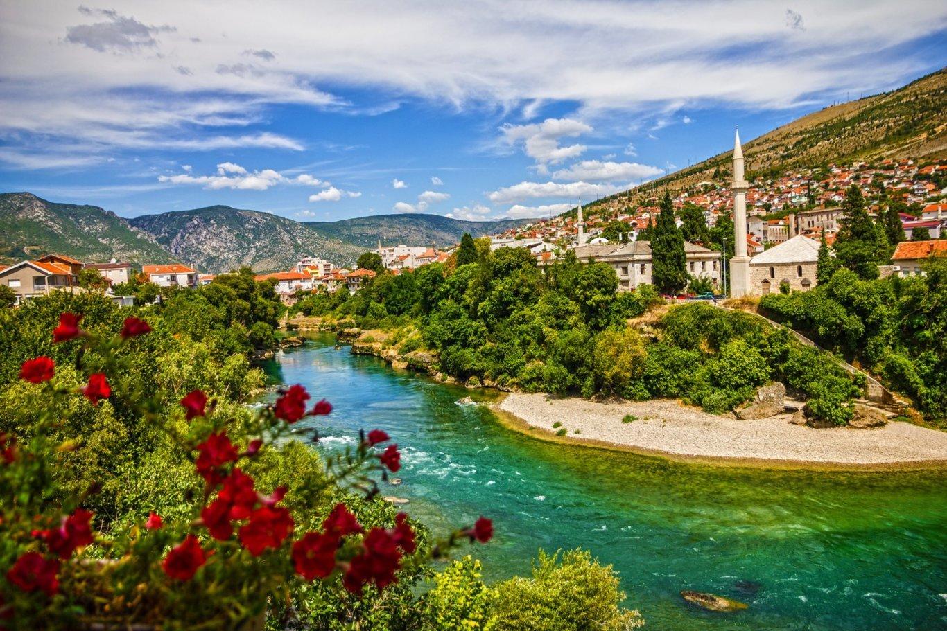 Bosnia and Herzegovina2