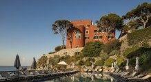 Mezzatorre Resort & Spa1