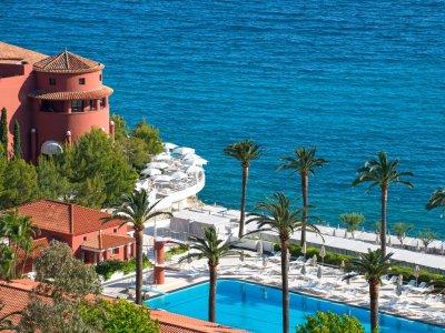 Monte-Carlo Beach1