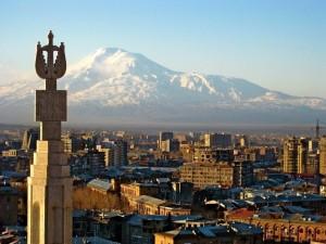 Yerevan1