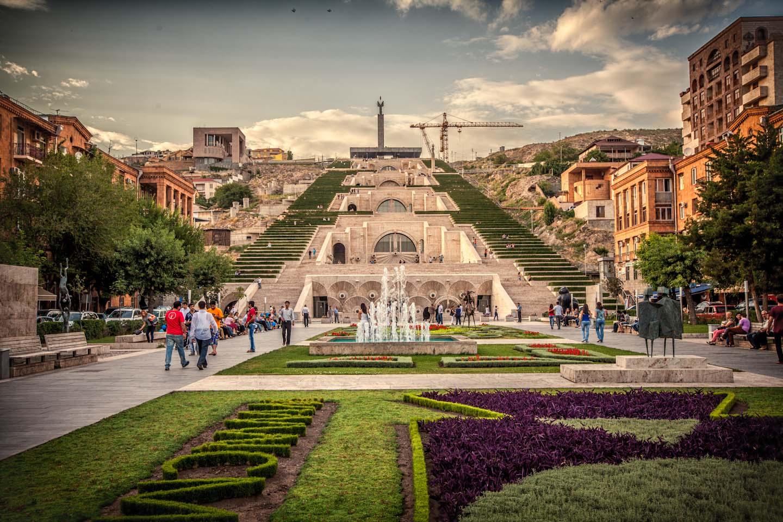 Yerevan2